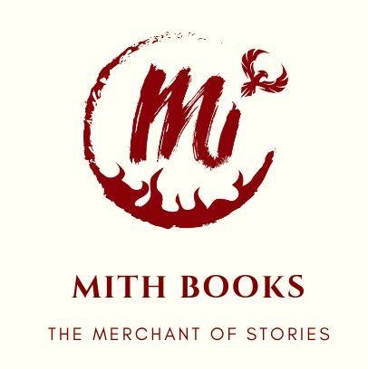 cropped-mith-books-1.png