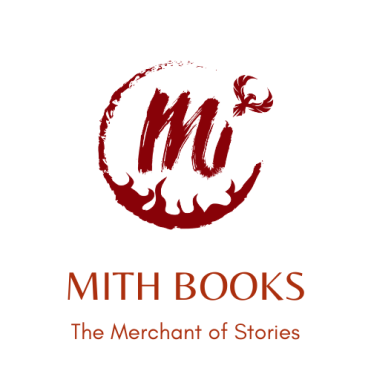 Mith Books Logo.png