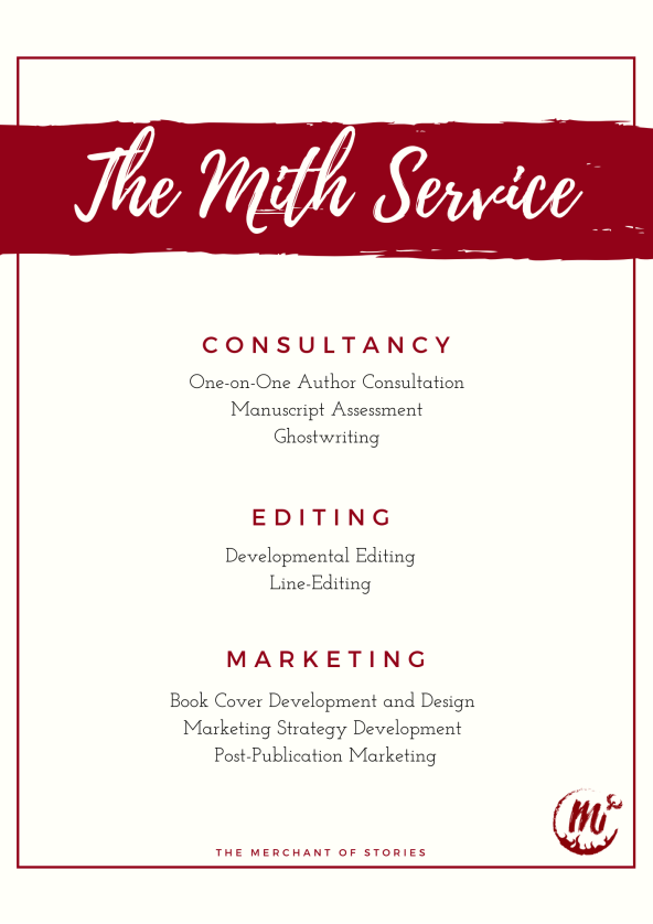 The Mith Service